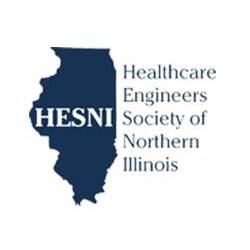 Healthcare Engineers Society of Northern Illinois HESNI